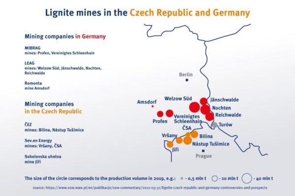 Aktivni-rudnici-uglja-u-Nemackoj-i-Ceskoj